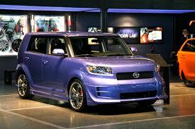 scion cube purple scion xb 2015 purple 2015 scion xb jtlze4fe0fj067885 x2 xb purple