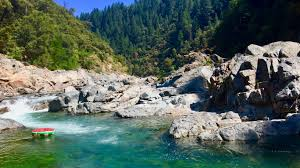 California Wild Swimming images Swimming holes the perfect end to summer jpg