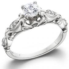 engagement rings prices wedding rings engagement ring prices vintage bridal sets