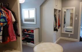 dressing room custom dressing rooms by wesley ellen design