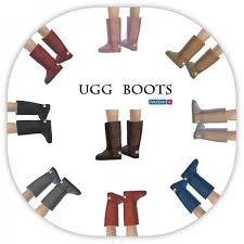 ugg sale cc paluean r sims ugg boots sims 4 downloads sims 4 cc