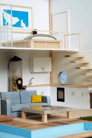 2 floor bed 2 floor bed fresh in innovative birdhouse neng hotels