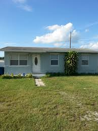 Homes For Rent In Florida by Section 8 Housing And Apartments For Rent In Belle Glade Palm