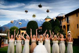 weddings for dummies wedding planning for dummies chance to make the special