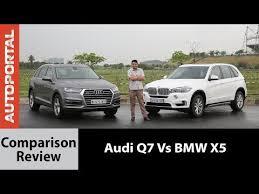 bmw q7 car audi q7 reviews 2017 2018 autoportal com