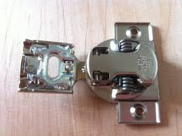 soft close cabinet hinge
