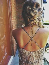 the 25 best female back tattoos ideas on pinterest back tattoos