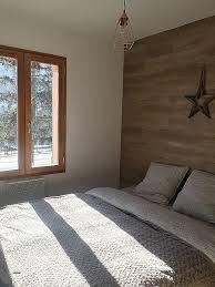 chambre chez l habitant marseille chambre chez l habitant marseille fresh chambre chez l habitant