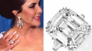 world beautiful rings images Top 15 most beautiful engagement rings 2018 web visible jpg