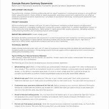 resume summary exles customer service summary exles for resume awesome poor customer service essay