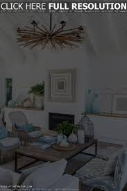 beach home interiors decorating a beach house living room best decoration ideas for you