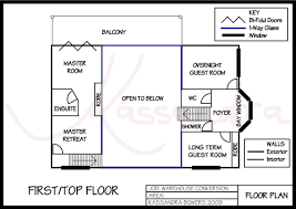 Warehouse Floor Plan Template Design A Warehouse Floor Plan U2013 Gurus Floor