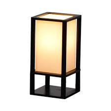 Black Table Lamps 42 Off Threshold Threshold Black Table Lamp Decor
