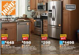 home depot dyson black friday home depot ad deals 7 5 7 11