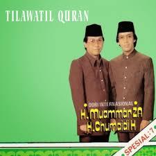 download mp3 qiroat download qiraat duet h muammar za dkk vol 1 7 music ma nurul khoir