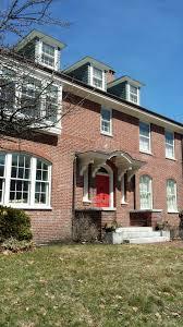 glimpses 55 bowdoin street portland house stories
