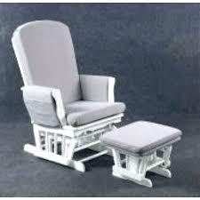 chaise bascule allaitement fauteuil bascule allaitement chaise a bascule allaitement chaise a