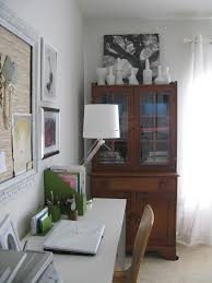 Living Room Wood File Cabinet Elegant Lateral File Cabinet Wood In Family Room Contemporary With