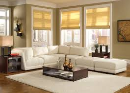 Living Room Set Up Ideas How To Set Up And Loveseat Statement Living Room Small