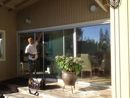 Remove Patio Door by See Us In Action