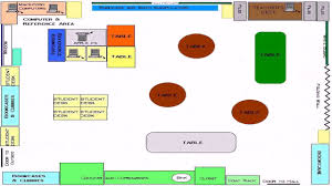floor plan for kindergarten classroom delightful floor plans for preschool classrooms part 6