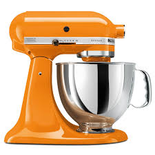 Kitchen Aid Accessories by Kitchenaid Mixer And Attachments Kitchen Ideas