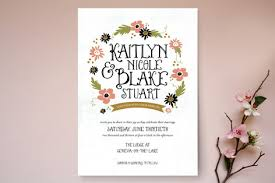 fairytale wedding invitations the fairy tale wedding invitations by robin ott minted