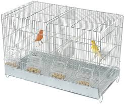 gabbia per pulcini voliere e gabbie uccelleria animal planet gardenzooshop