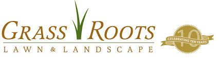 Grass Roots Landscaping by Grass Roots Lawn U0026 Landscape