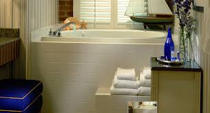 bathroom design san francisco luxury and sophisticated suite bathroom hotel interior design of