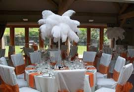 rent wedding decorations dressing wedding tables 4595