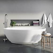 Modern Bathroom Taps Awesome Contemporary Bathroom Taps Images Bathroom With Bathtub