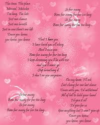 quote love poem 30 best poem you would love to read themescompany poems and