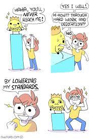 Comic Meme - comic is owlturd created by shen meme by dragonbolt memedroid