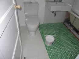 bathroom laminate flooring waterproof