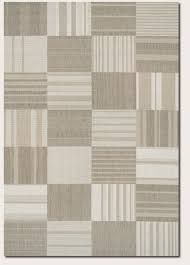 Couristan Outdoor Rugs Afuera Collection By Couristan