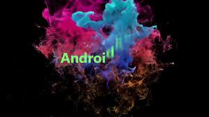 wallpaper hp yang bergerak wallpaper bergerak untuk hp android youtube