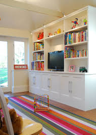 favorite for basement toy storage even better if it isn u0027t