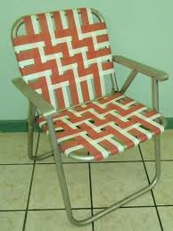 Kmart Patio Chairs Check This Kmart Folding Lawn Chairs Aluminum Folding Lawn Chair S