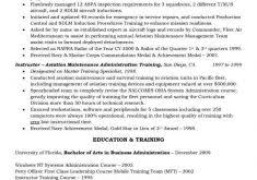 Quality Control Sample Resume by Download Resume Summary Examples Haadyaooverbayresort Com