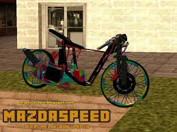download game gta mod drag indonesia gtainside gta mods addons cars maps skins and more