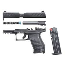 walther ppq laser light ppq m2 walther arms