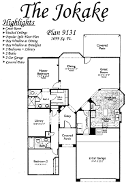 floor plans for the jokake models inside arizona traditions an