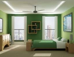 paint combinations color combination of bedroom wall pictures nice design ideas