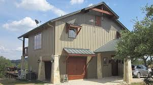 Metal Barn Homes In Texas Metal Building Carriage House Built In Texas Hq Plans U0026 Pictures