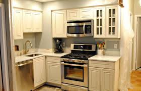 kitchen island ideas cheap magnificent pictures yoben noteworthy isoh favored mabur dreadful