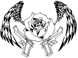 tattoo design by sinsin x on deviantart
