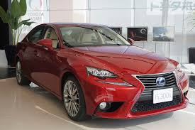 lexi lexus lexus is wikipedia