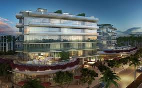 Charles Sieger Marea Miami Beach Luxury Condos By Related Group Investinmiami Com