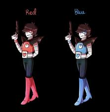 Team Fortress 2 Halloween Costumes Fortresstale 2 Team Fortress 2 Amino